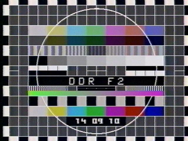 Orf Fernsehen Programm